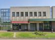 A LOUER – local industriel – 682m² – RUE HELENE BOUCHER – RILLIEUX LA PAPE 69140